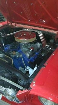 1965 Ford Mustang for sale 100956650