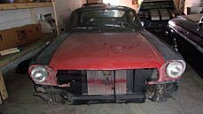 1965 Ford Mustang for sale 100959255