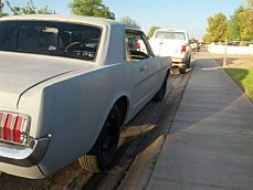 1965 Ford Mustang for sale 100970079