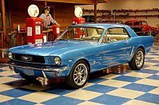 1965 Ford Mustang for sale 100971455