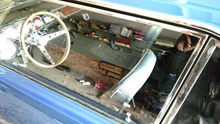 1965 Ford Mustang for sale 100971575