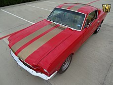 1965 Ford Mustang for sale 100989522