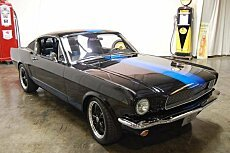 1965 Ford Mustang for sale 100999851