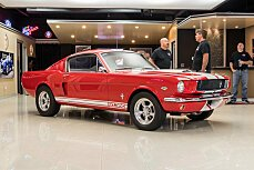 1965 Ford Mustang for sale 101005968