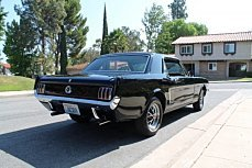 1965 Ford Mustang for sale 101007758