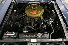 1965 Ford Mustang for sale 101008474
