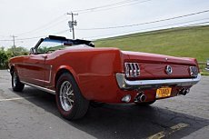1965 Ford Mustang for sale 101052379
