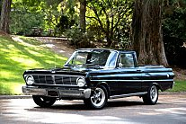 1965 Ford Ranchero for sale 100913001