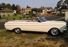 1965 Ford Ranchero for sale 100911361