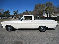 1965 Ford Ranchero for sale 100952784