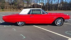 1965 Ford Thunderbird for sale 100898413