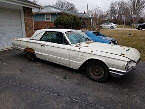 1965 Ford Thunderbird for sale 100952957