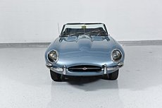 1965 Jaguar XK-E for sale 100849055