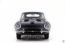 1965 Jaguar XK-E for sale 100784256