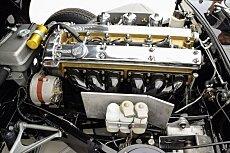 1965 Jaguar XK-E for sale 100908113