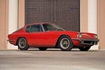 1965 Maserati Mistral for sale 100735405