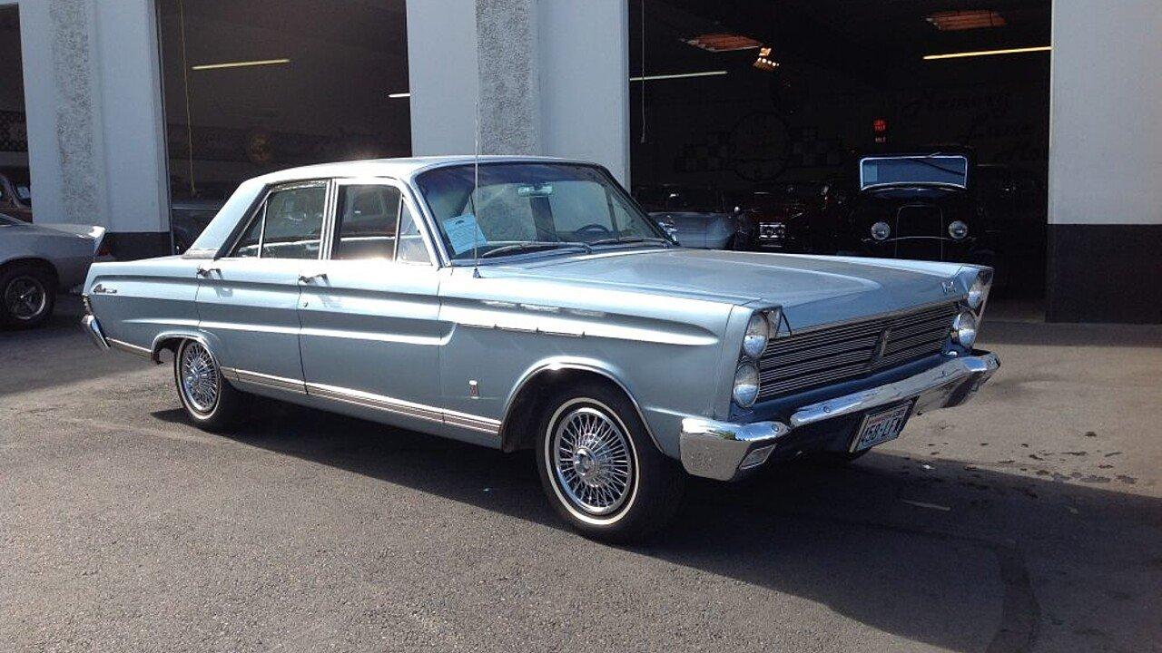 Classic Cars For Sale Portland Oregon