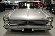 1965 Mercury Comet for sale 100876497