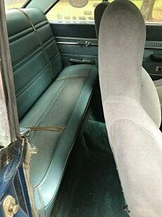 1965 Mercury Comet for sale 100934538