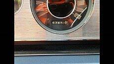 1965 Mercury Marauder for sale 100828354
