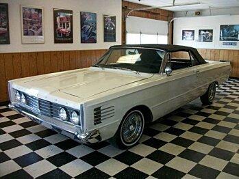 1965 Mercury Monterey for sale 100781836