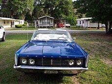 1965 Mercury Parklane for sale 100804775
