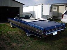 1965 Mercury Parklane for sale 100810330