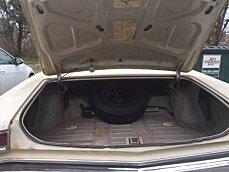 1965 Oldsmobile 88 for sale 100988572