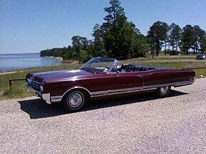 1965 Oldsmobile Ninety-Eight for sale 100928648