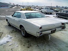 1965 Oldsmobile Other Oldsmobile Models for sale 100748644