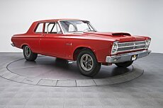 1965 Plymouth Belvedere for sale 100863845