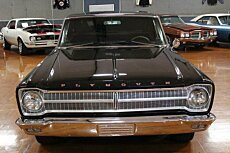 1965 Plymouth Belvedere for sale 100914162