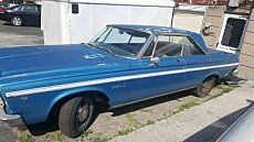 1965 Plymouth Belvedere for sale 100988571