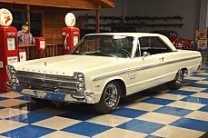 1965 Plymouth Fury for sale 100773759