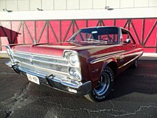 1965 Plymouth Fury for sale 100840657
