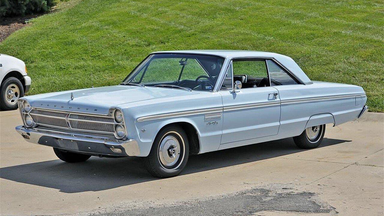 Fantastic Classic Cars For Sale Kansas Ideas - Classic Cars Ideas ...