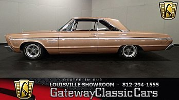 1965 Plymouth Fury for sale 100965516