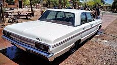 1965 Plymouth Fury for sale 100827728
