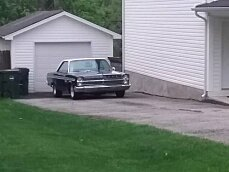 1965 Plymouth Fury for sale 100875377