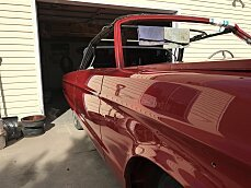 1965 Plymouth Fury for sale 100911542
