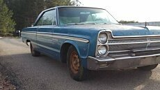 1965 Plymouth Fury for sale 100977190