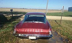 1965 Plymouth Valiant for sale 100841046
