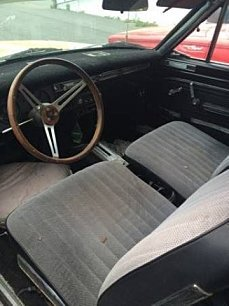 1965 Plymouth Valiant for sale 100828047