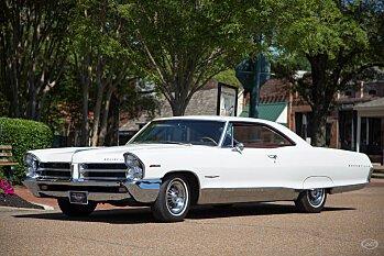 1965 Pontiac Bonneville for sale 100774055