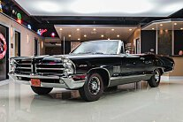 1965 Pontiac Catalina for sale 100727674