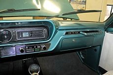 1965 Pontiac GTO Classics for Sale  Classics on Autotrader