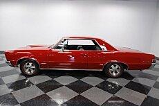 1965 Pontiac GTO for sale 100978152