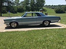 1965 Pontiac GTO for sale 100995724