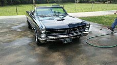 1965 Pontiac GTO for sale 101004092