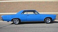 1965 Pontiac Tempest for sale 100895177
